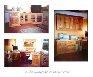 Yorkshire Bathrooms And Kitchens